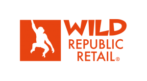 Wild Republic Retail